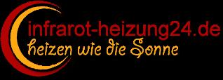 -Logo