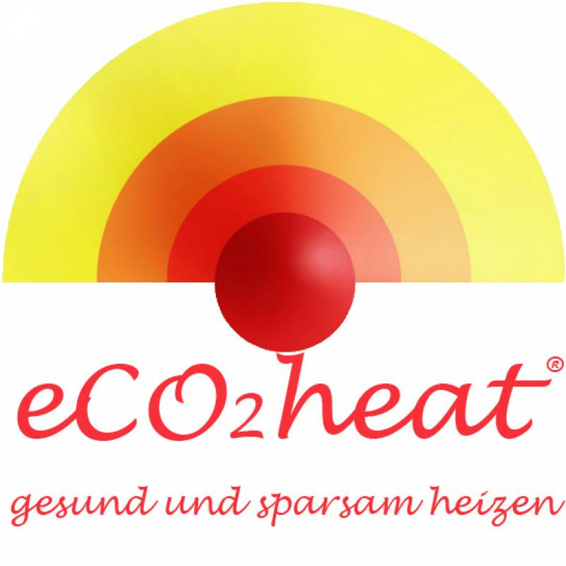 eco2heat Logo